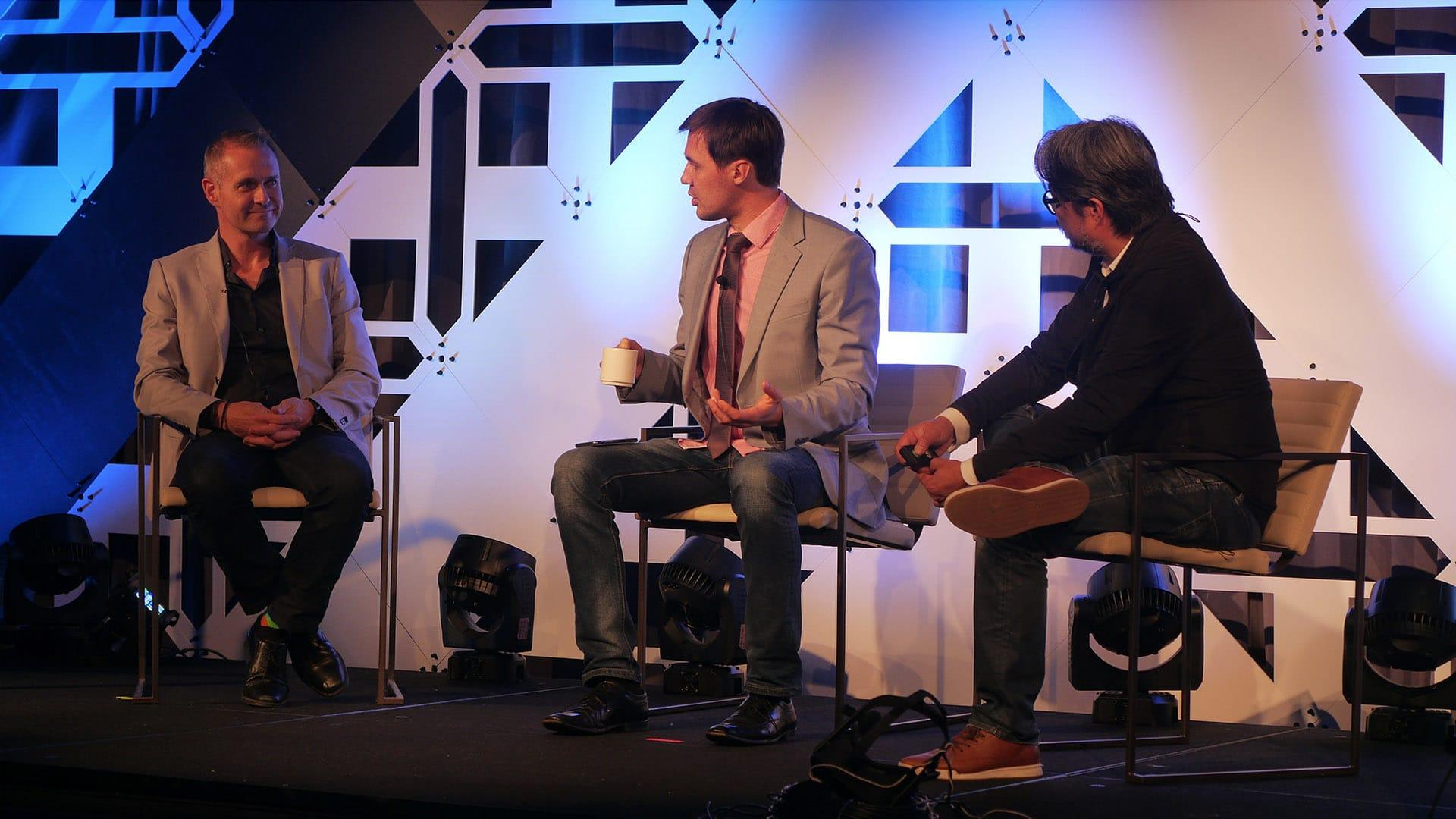AR-VR-Conference-Vancouver_Serjan-Burlak_Wilson-Tang_Alan-Smithson_4