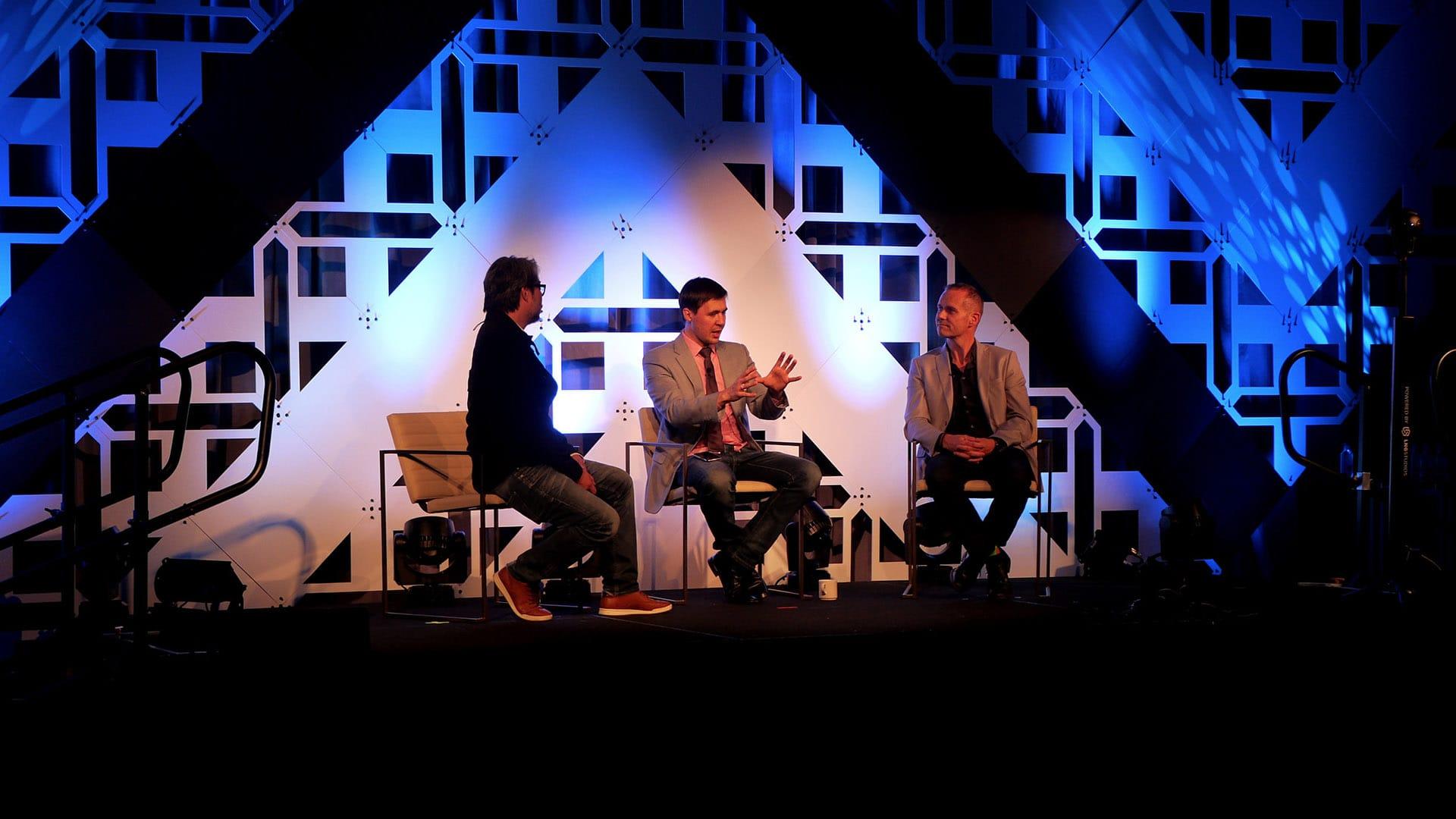 AR-VR-Conference-Vancouver_Serjan-Burlak_Wilson-Tang_Alan-Smithson_8