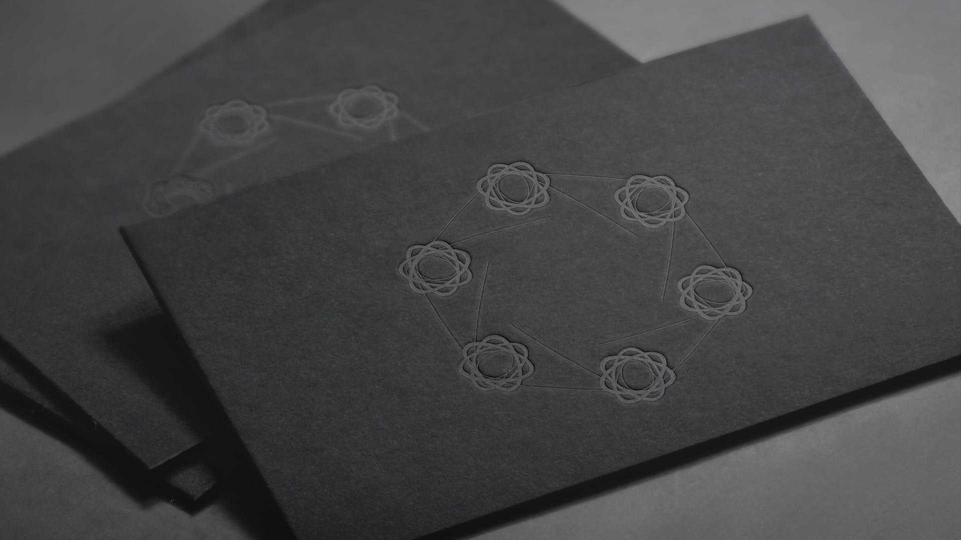 Black-Embossed-Logos-Serjan_Burlak_BiogenicDesign-1