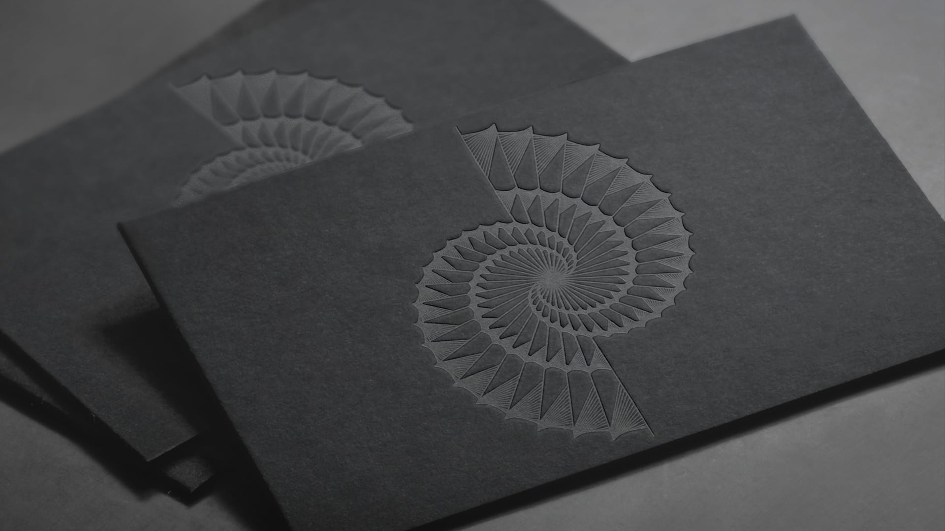 Black-Embossed-Logos-Serjan_Burlak_BiogenicDesign-2