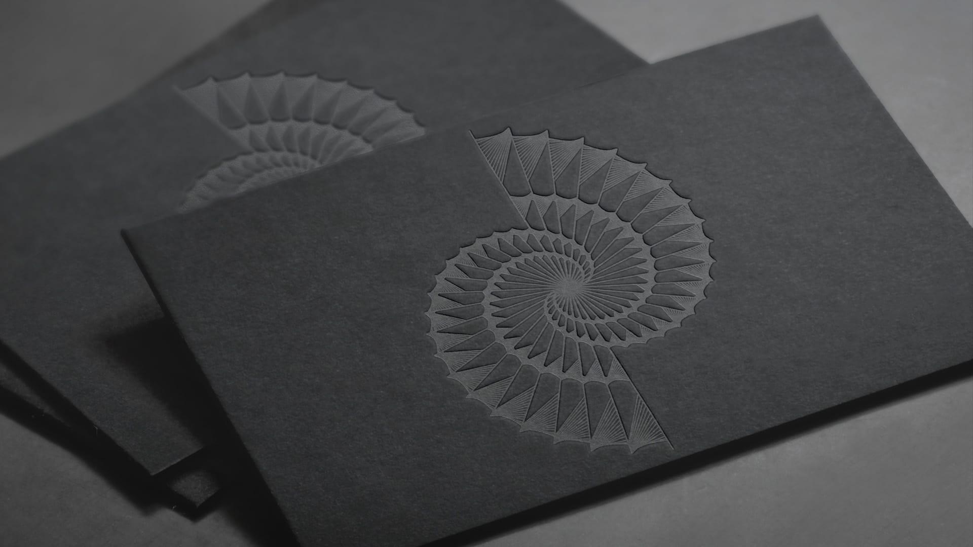 Black-Embossed-Logos-Serjan_Burlak_BiogenicDesign-2