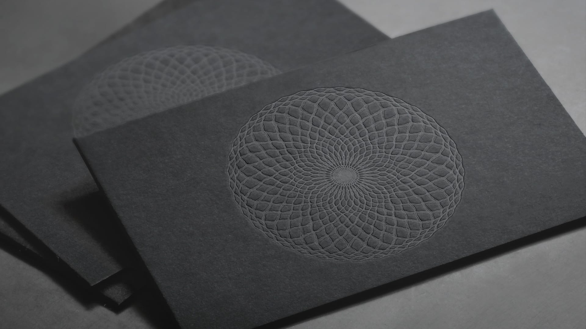 Black-Embossed-Logos-Serjan_Burlak_BiogenicDesign-3