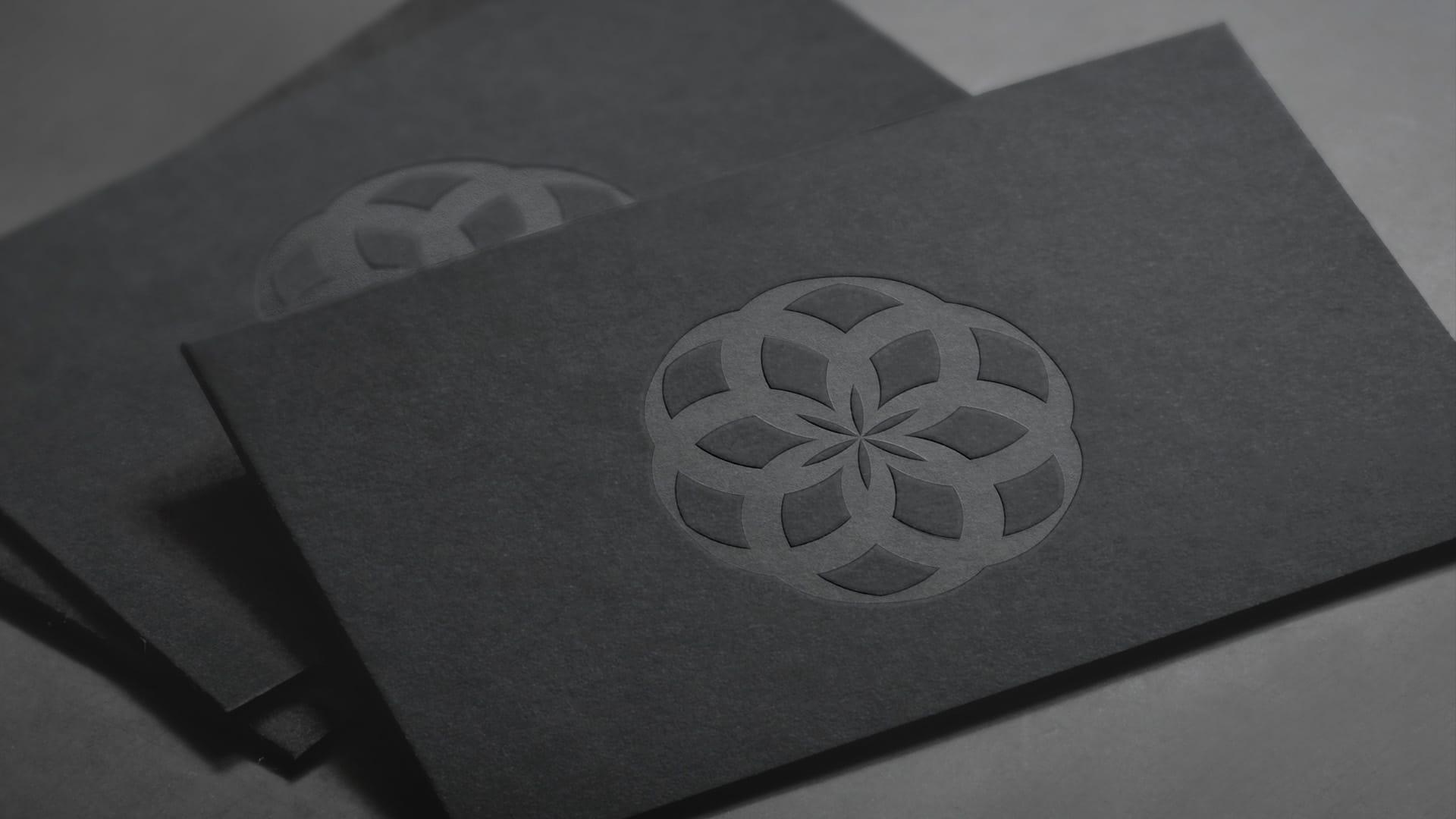 Black-Embossed-Logos-Serjan_Burlak_BiogenicDesign-7
