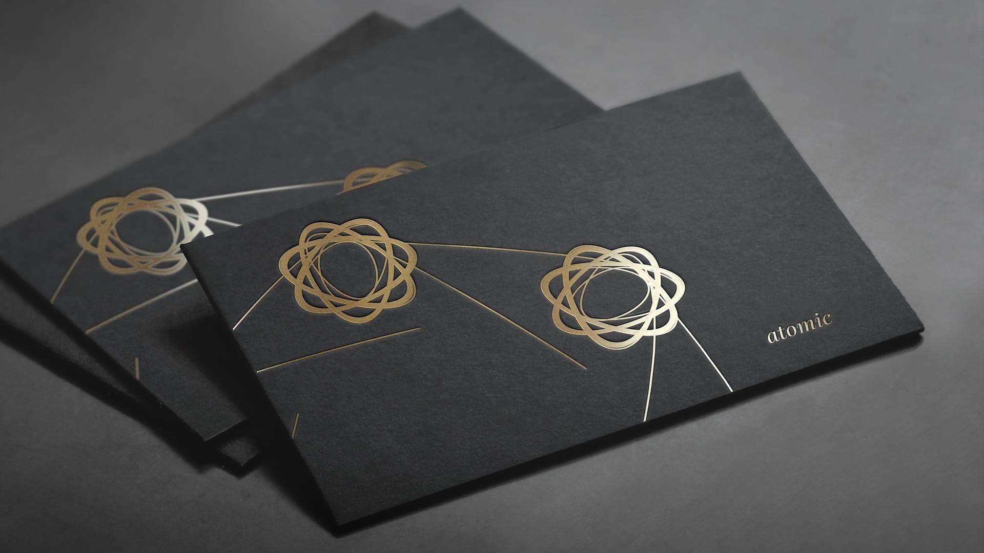 Gold-Embossed-Logos-Serjan_Burlak_BiogenicDesign-1