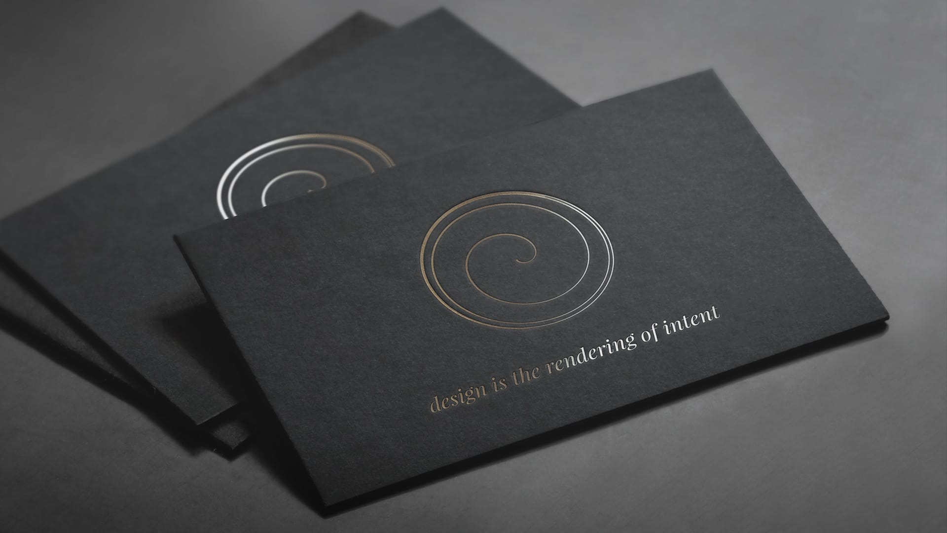 Gold-Embossed-Logos-Serjan_Burlak_BiogenicDesign-10