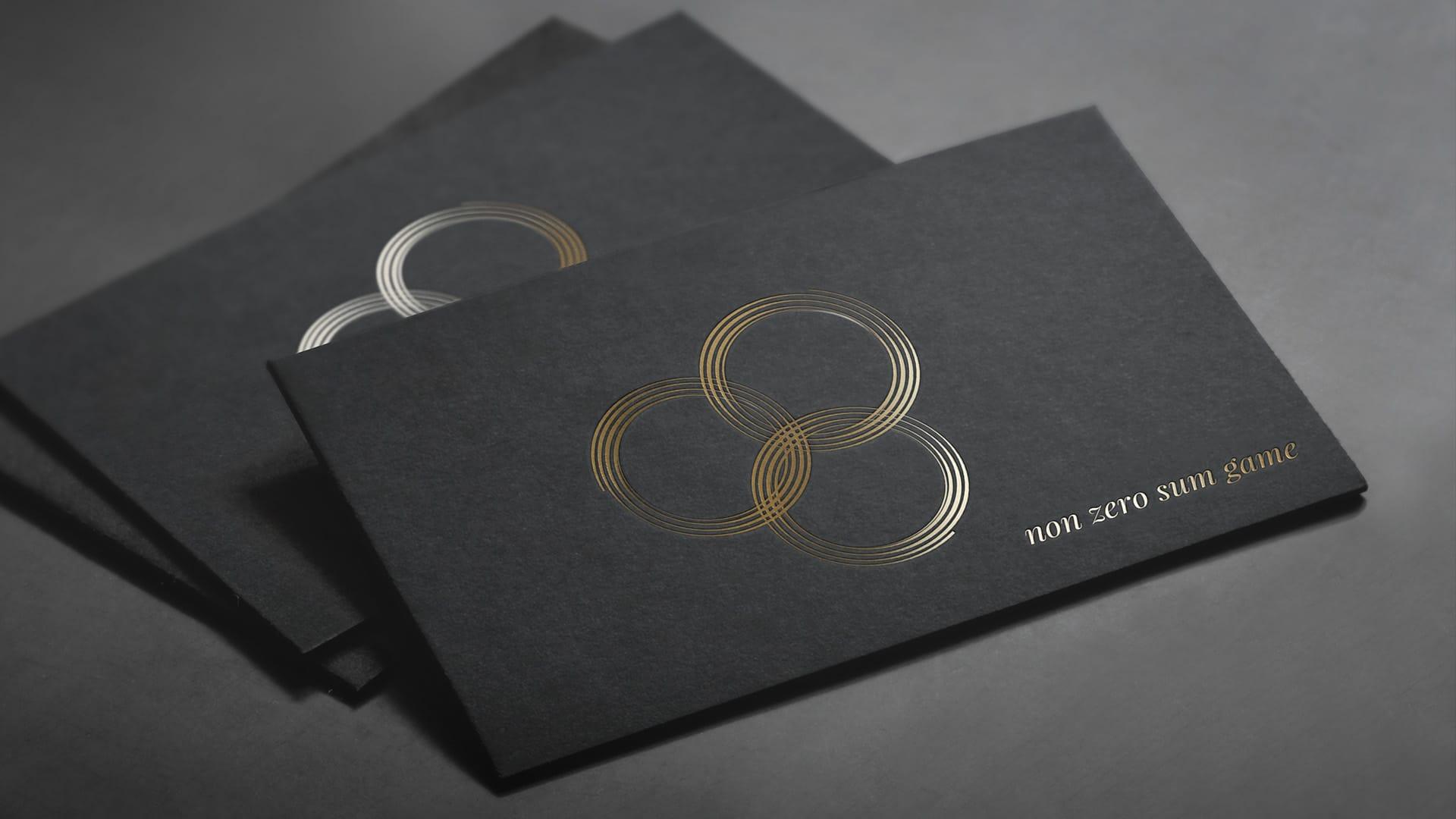 Gold-Embossed-Logos-Serjan_Burlak_BiogenicDesign-2