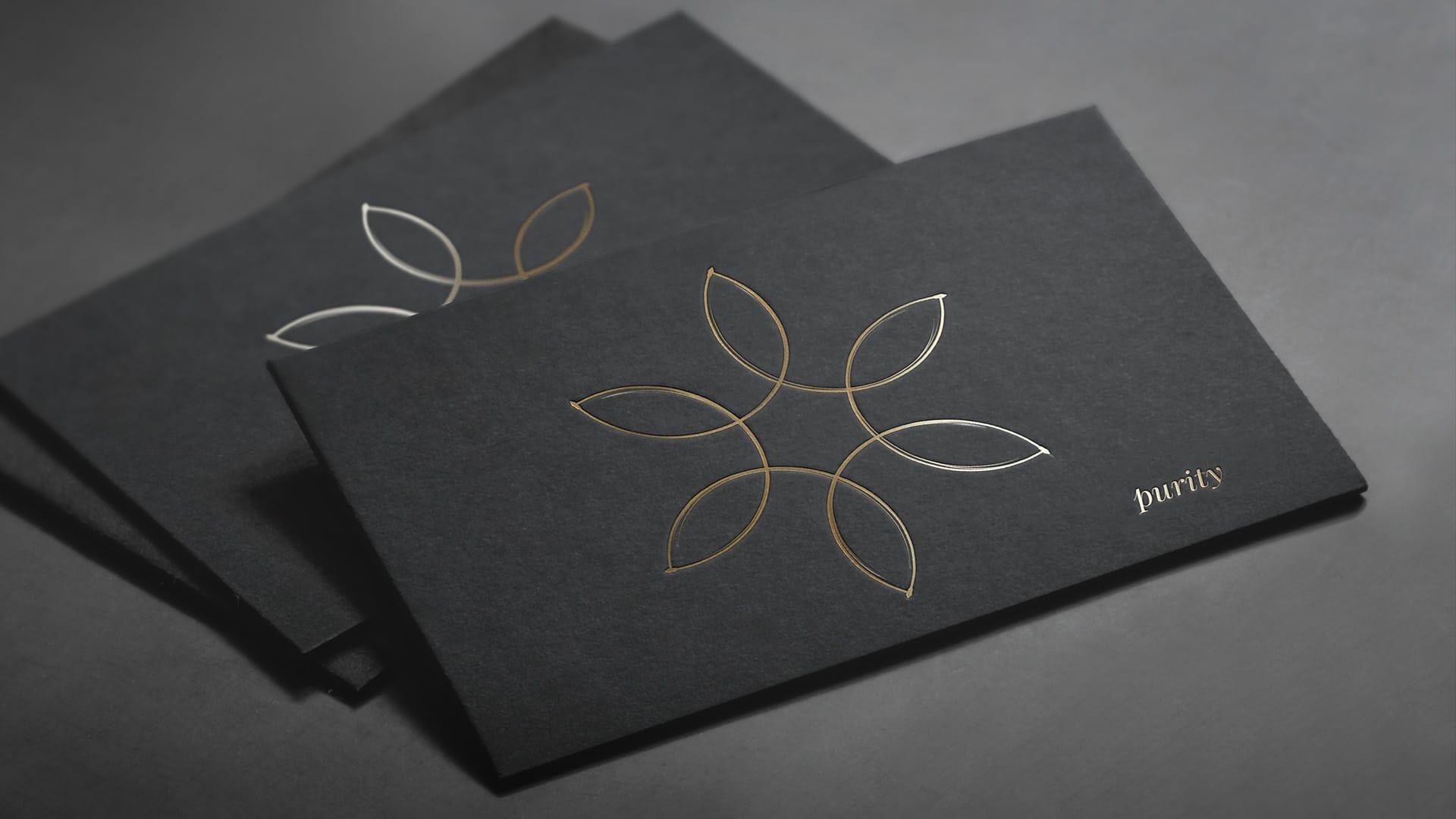Gold-Embossed-Logos-Serjan_Burlak_BiogenicDesign-3