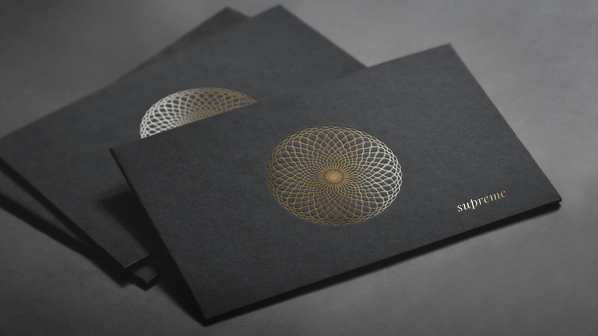 Gold-Embossed-Logos-Serjan_Burlak_BiogenicDesign-4