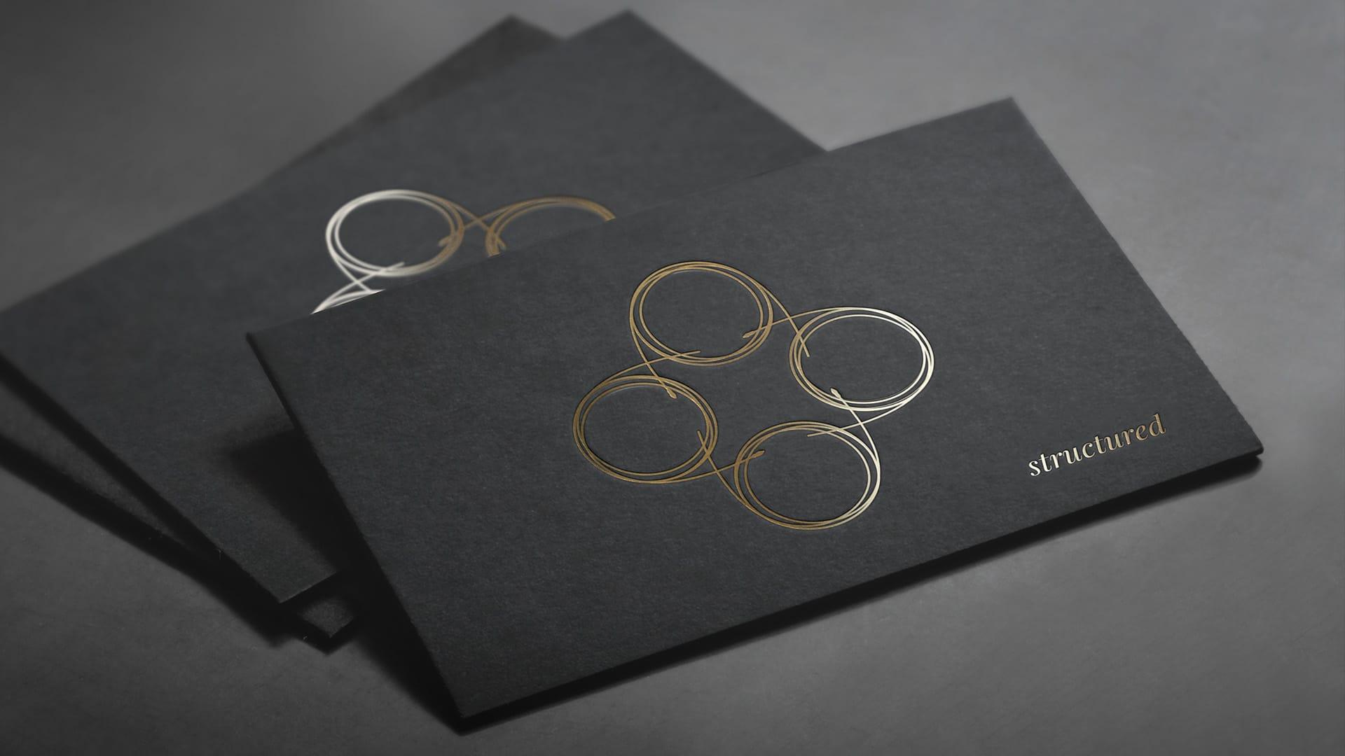 Gold-Embossed-Logos-Serjan_Burlak_BiogenicDesign-5
