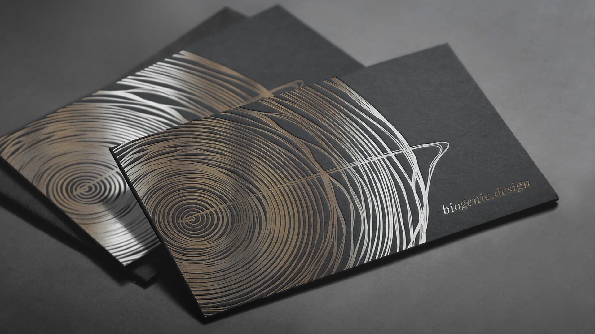 Gold-Embossed-Logos-Serjan_Burlak_BiogenicDesign-6