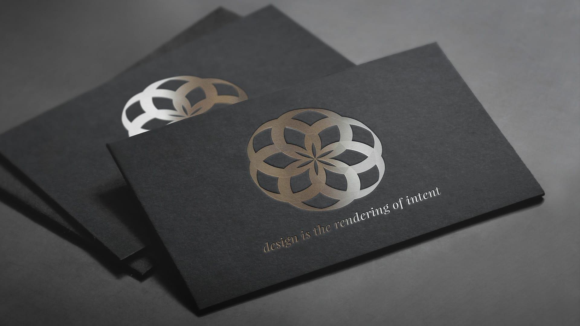 Gold-Embossed-Logos-Serjan_Burlak_BiogenicDesign-8