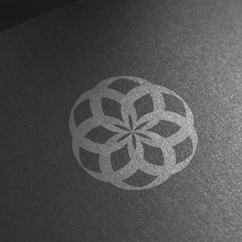Serjan_Burlak_BiogenicDesign-Logo-Silver-2