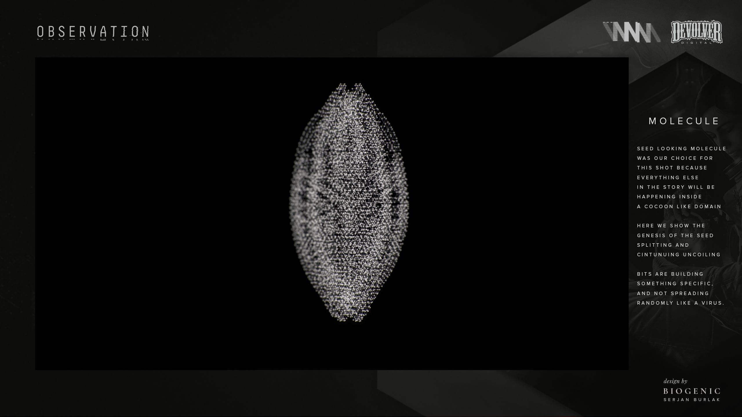 SAM_TITLE-BIT – MITOSIS – 06 – Serjan Burlak – Biogenic Design – Observation Game – Jon McKellan