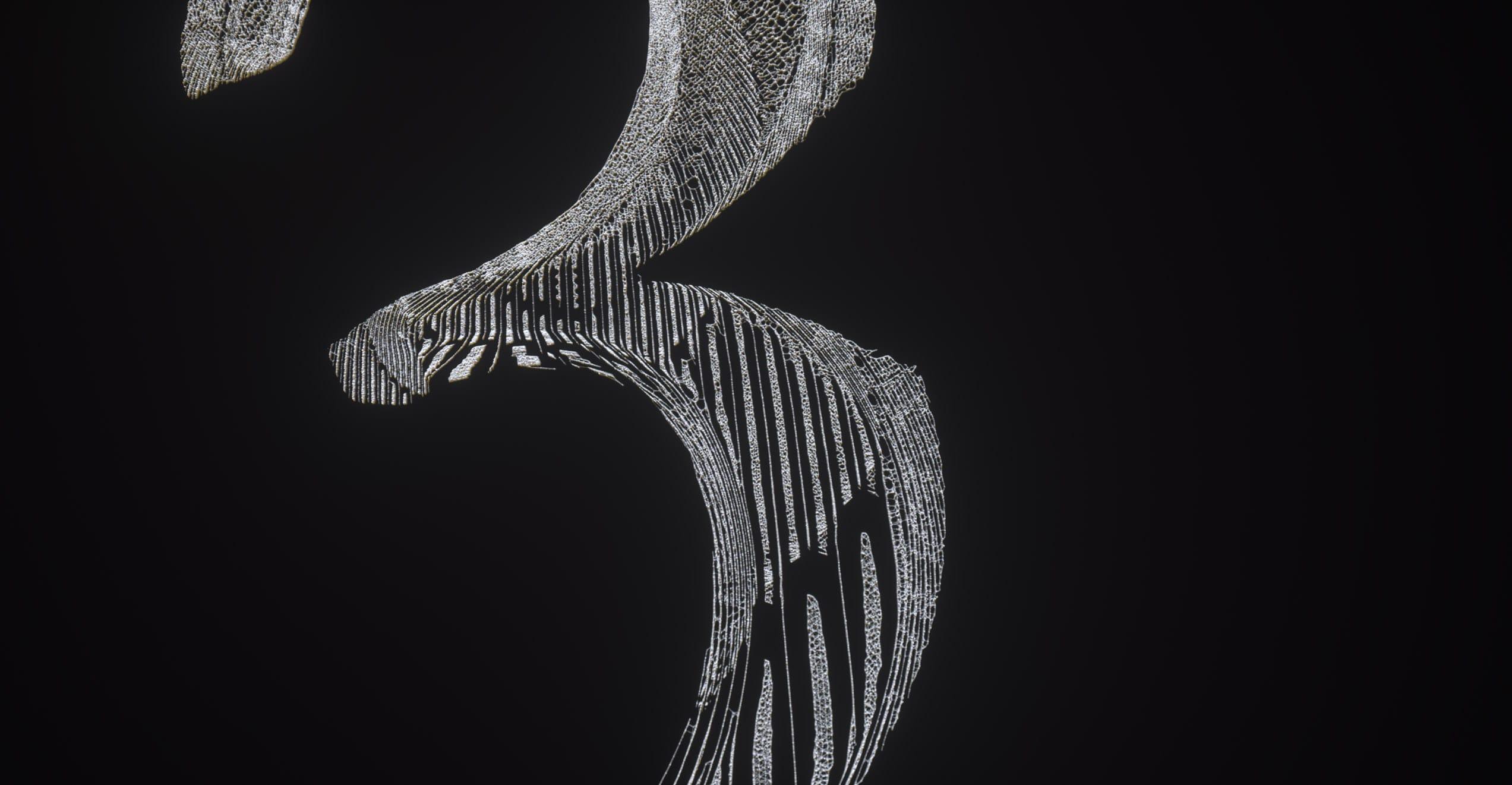 The Kite String Tangle – Warner Music – Serjan Burlak – Houdini – Letters – 2