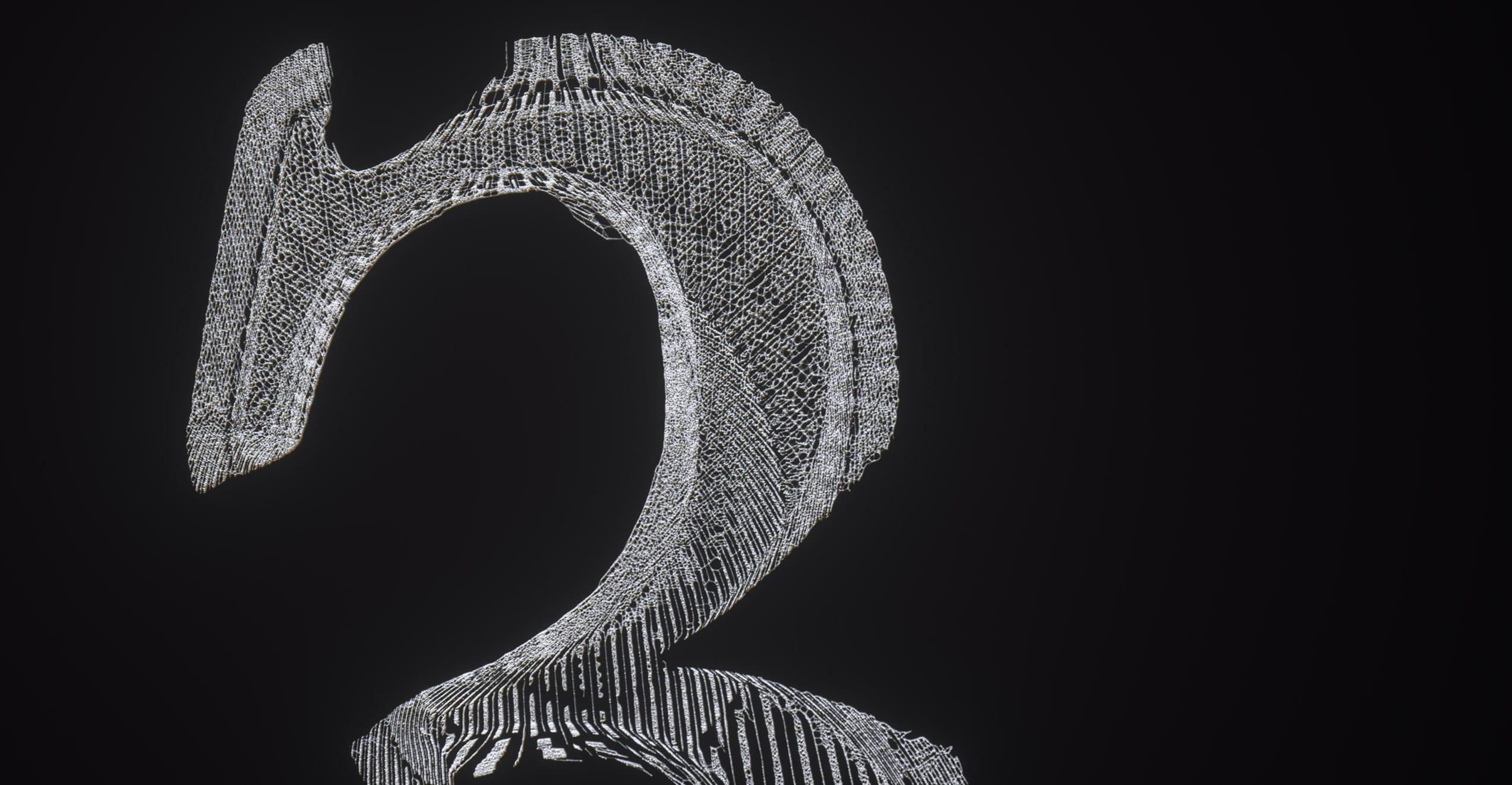 The Kite String Tangle – Warner Music – Serjan Burlak – Houdini – Letters – 3