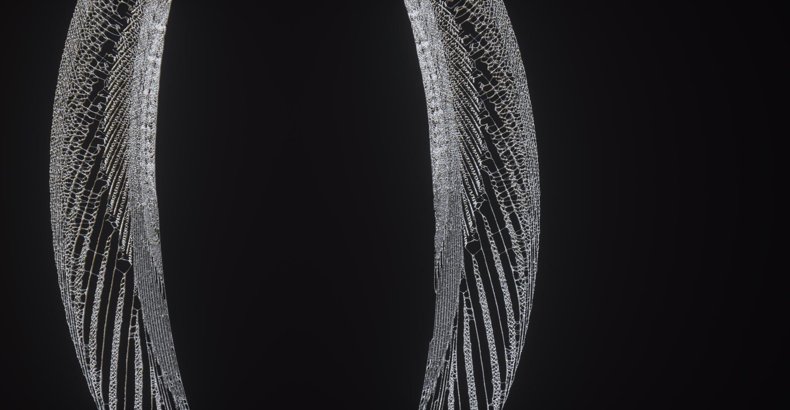 The Kite String Tangle – Warner Music – Serjan Burlak – Houdini – Letters – 6