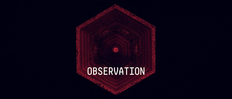 Observation_Serjan-Burlak_NoCode-Studio_Devolver-Digital_12